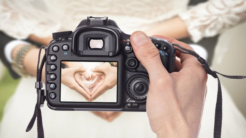 Make Money With Photos: The 3 Best Websites!