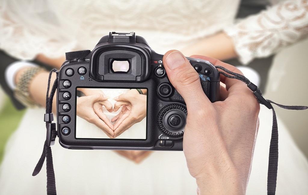Make Money With Photos