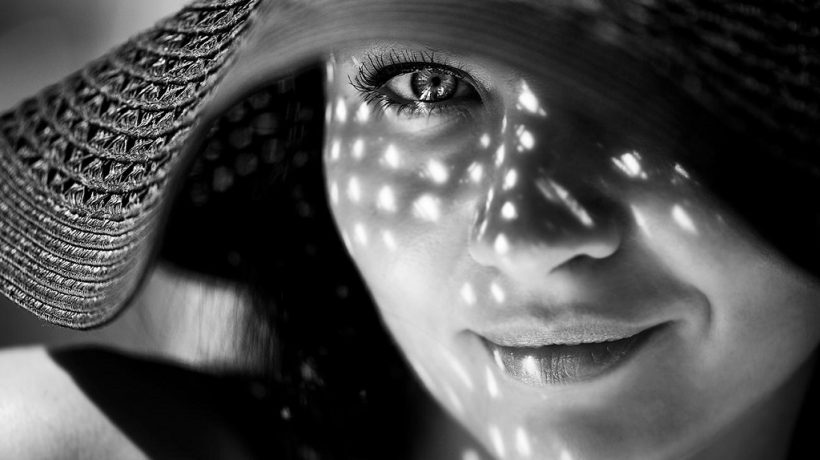 The Creative Photographic Portrait: What, How, Why