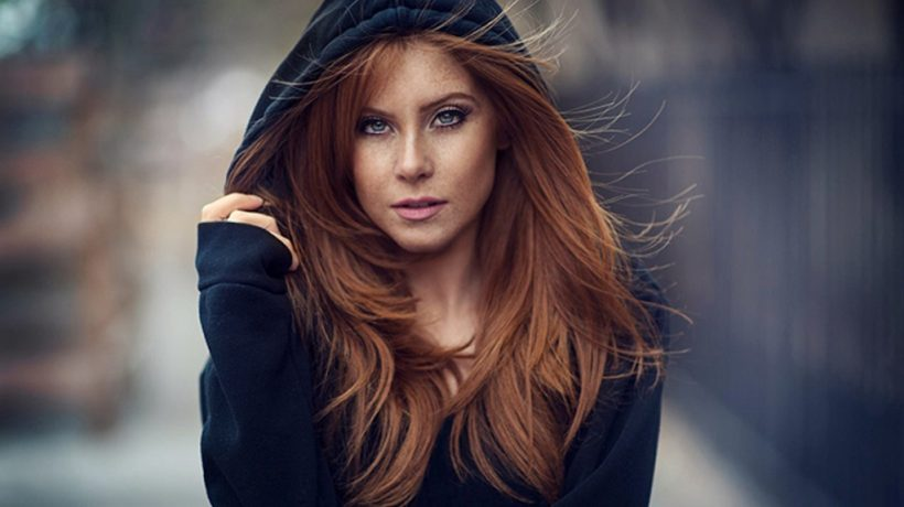 13 tips for portrait photography